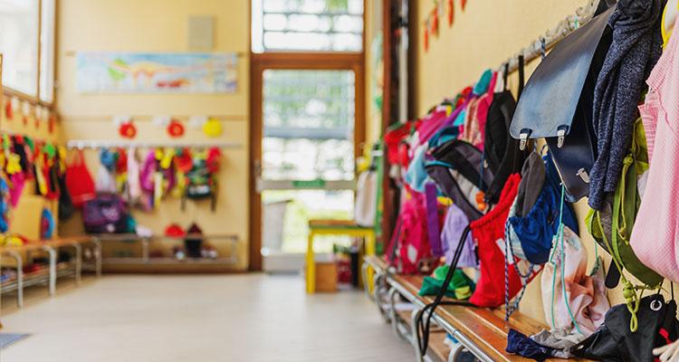 Ecoles publiques, privées, élémentaires, maternelles à Hennebont