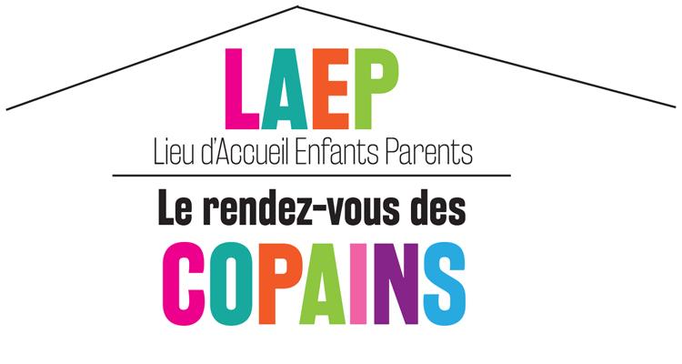 LAEP Lieu Accueil Enfants Parents - Hennebont
