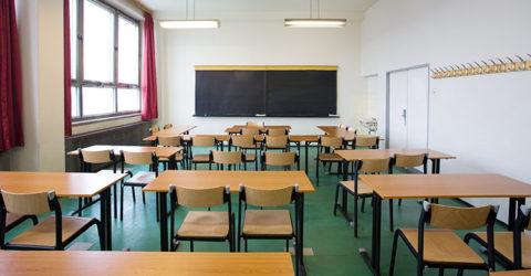 Lycées professionnel, général, technologique - etablissement du secondaire - hennebont