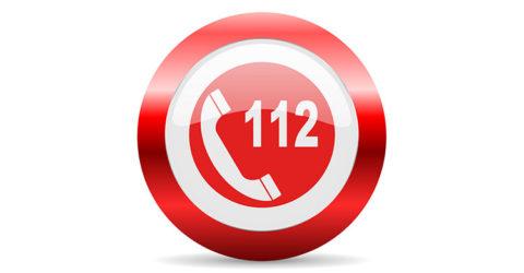 Urgences médicales/services de garde à Hennebont