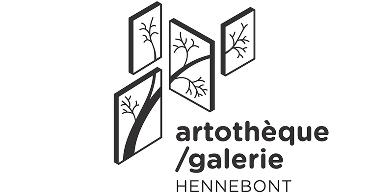 Artothèque-galerie Pierre Tal-Coat Hennebont