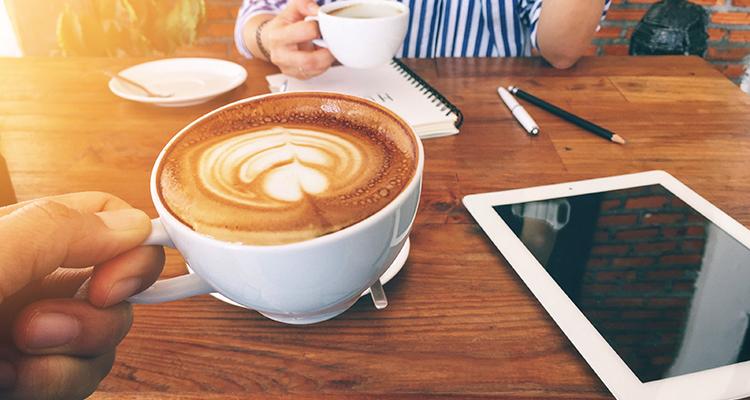 cafés connectés-inclusion numérique
