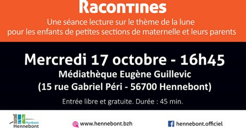 Racontine-sommeil