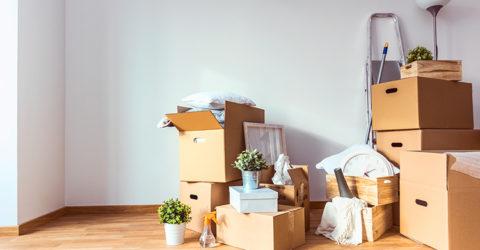 déménagement hennebont