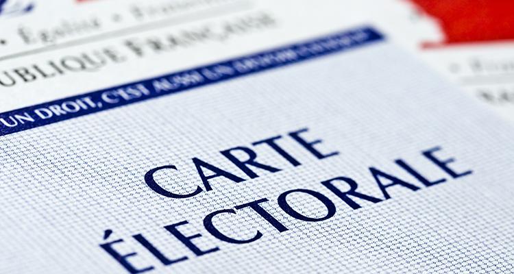 Election hennebont