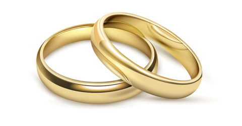 Etat civil-mariage-hennebont